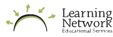 LearningNetworkNorth