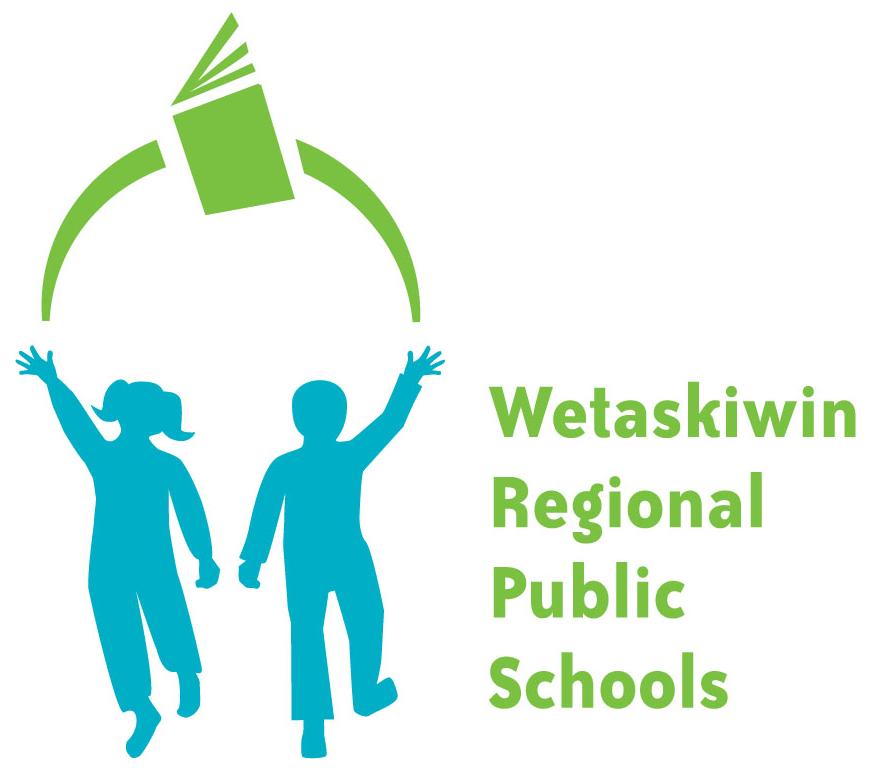 wetaskawin public schools